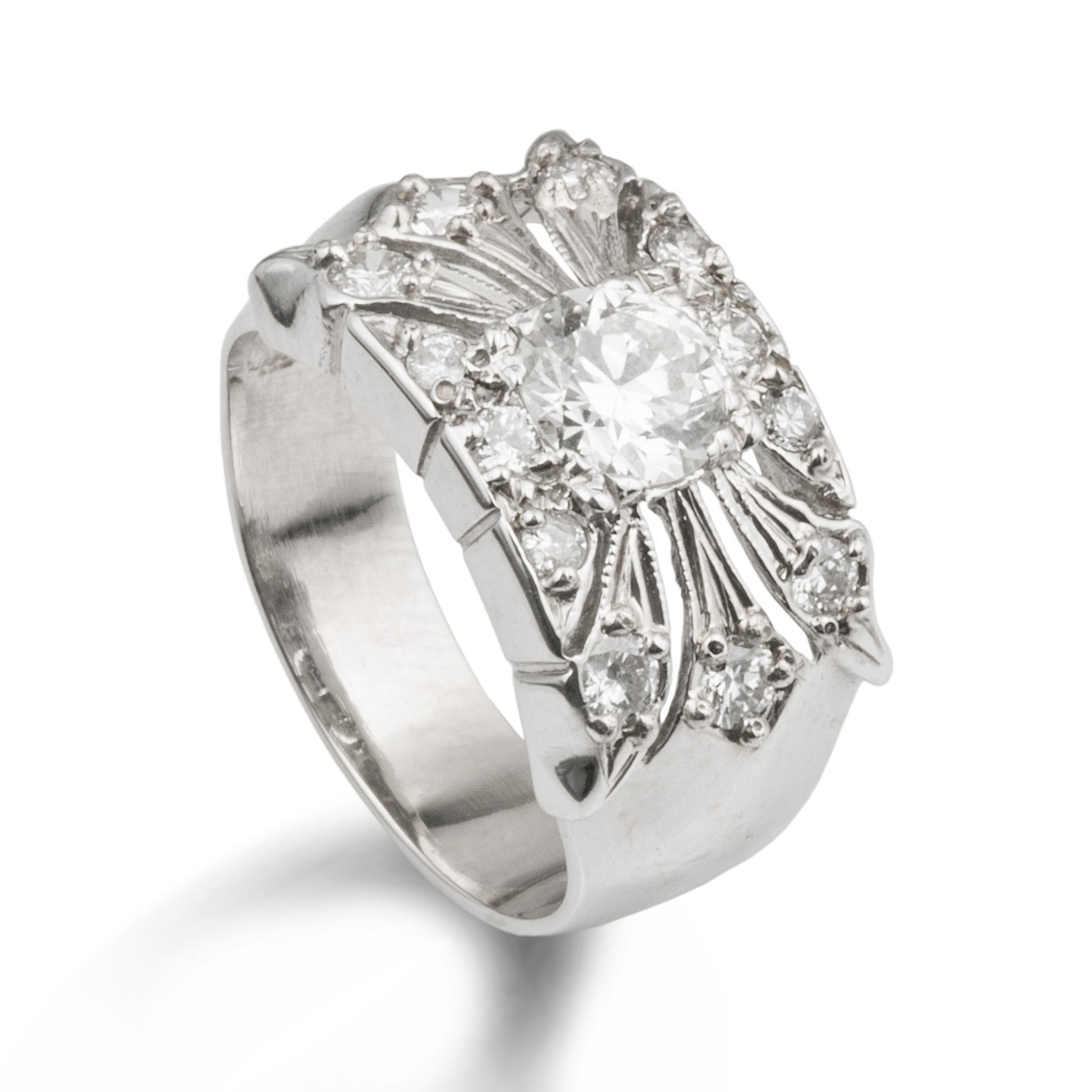Scottsdale Diamond Buyers | Sell Diamonds Scottsdale | Sell ...