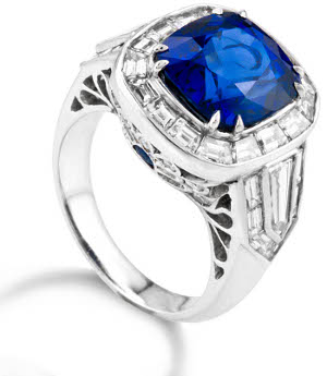 nationaljewelrybuyers facebook orlando jewelry home media buyers jewellery id